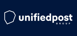 UnifiedPostGroup